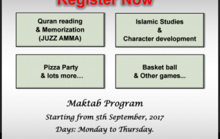 Maktab_Program