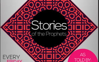 Stories_of_Prophet