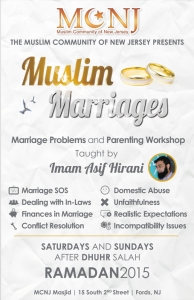 Marriage-and-Parenting-Workshop-Ramadan-Web-Flyer